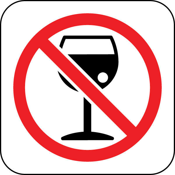 Can I drink alcohol with diverticulitis?