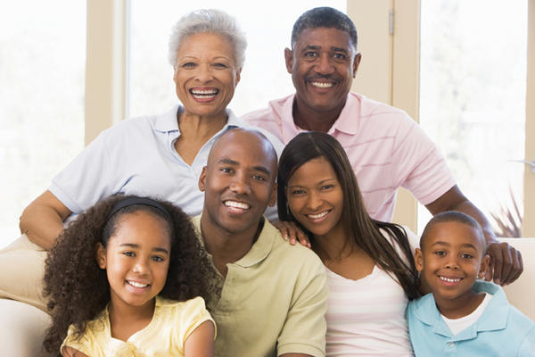 What is benefit of family over individual therapy?