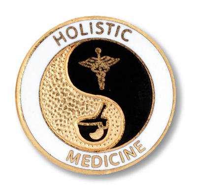 Is becoming a holistic medicine practioner a viable option?