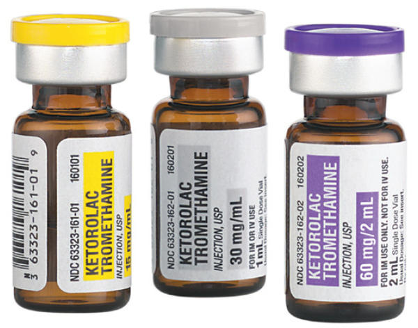 Find out about the advantages of ordering generic Toradol from a ...