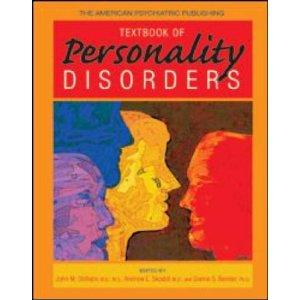What is a personality disorder and can it be treated by drugs / psychiatry?
