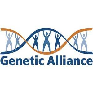 Where can I get information on some very rare genetic disorders?