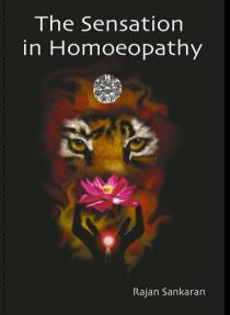 Can anyone explain me the different dosages of homeopathy in order from low to high and their usage ?
