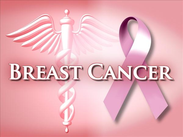 What increases my risk of getting breast cancer?