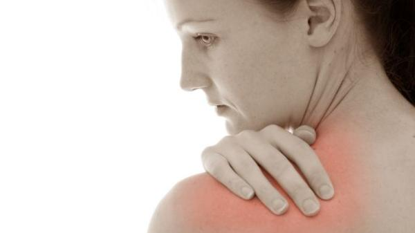 What is the best pain medication?For shoulder pain?