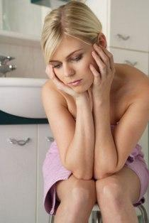 How can I tell if my vaginal odor is normal / abnormal?