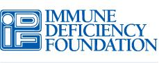 How do you detect immune deficiency?