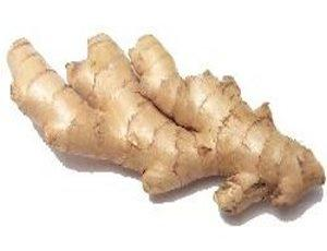 Is is good to take ginger and is it safe?