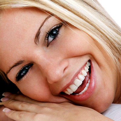 Do you have to visit the dentist often if you want an healthy smile?
