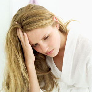 What sort of things can really prevent depression, apart from meds?