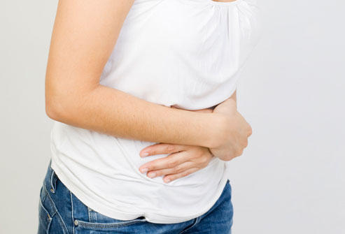 What can I do about severe constipation?