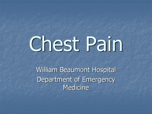 chest pain care plan Best nursing care plan for pt with chest pain free download free woodworking plans that include everything you need for your next project get free plans to build sheds, bookcases, coffee tables, and more.
