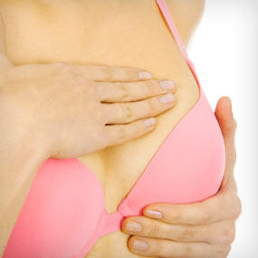 If I got a painful breast lump at the age of 15, could this be breast cancer?