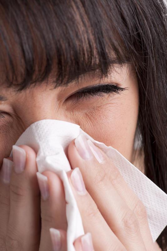 Is it necessary to get the h1n1 or h5n1 flu shot?