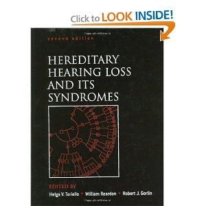 How can I help prevent my hearing loss at 64 when ancestors were hard of hearing?