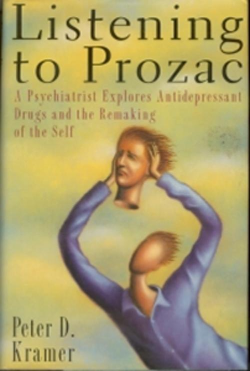 Is it possible to suffer from personality changes while on prozac (fluoxetine)?