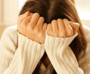 What is premenstrual dysphoric disorder (pmdd) ?