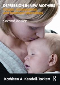 Can I take Prozac (fluoxetine) while breastfeeding?