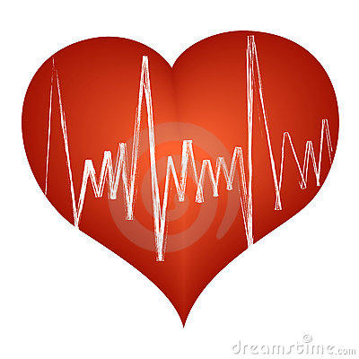 My cardioligists say I have no heart problem but I keep feelingheart palpatations?