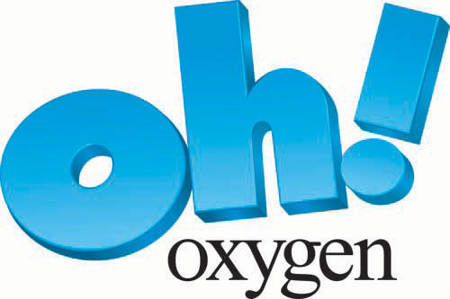 When would you need a prescription for medical oxygen?