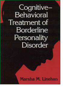 Has anyone ordered dialectical behavior therapy or d.B.T?
