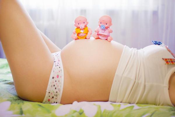I am 27 weeks pregnant, is crystal light lemonade safe to drink?