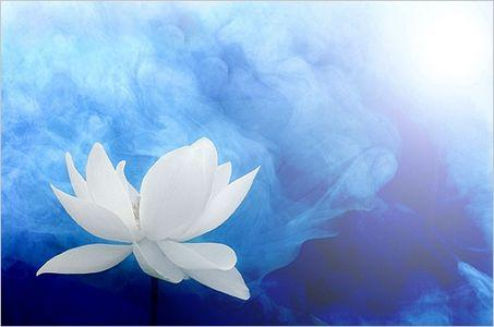 Is spiritual healing an effective treatment for cancer or tumors?