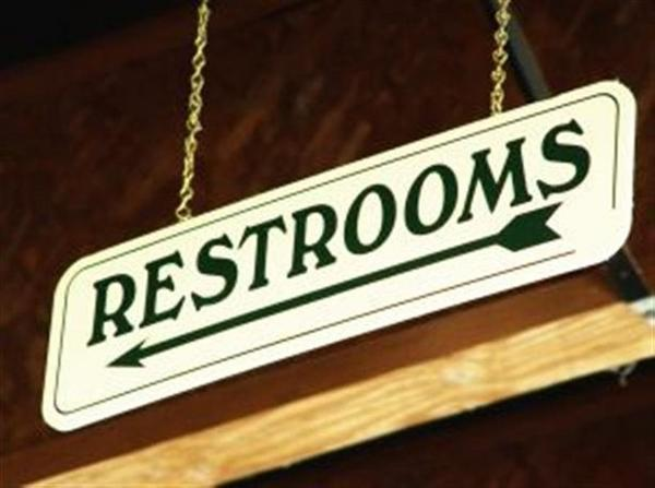 What might be the cause of a need to urinate once every two hours?