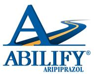 Is there any substitution for use of abilify (aripiprazole)?