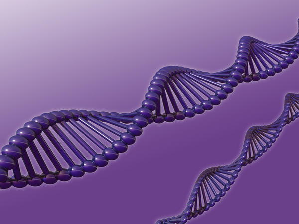 What's the purpose of genetic counseling?