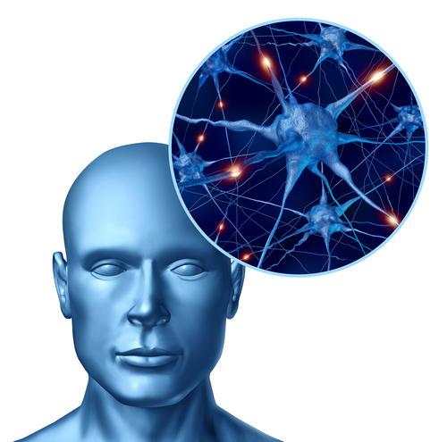 How does marijuana affect people with epilepsy?