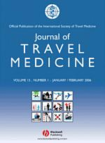 What is benefit of travel medicine clinic?