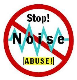 True that tinnitus be worsened with loud music or loud background noise?