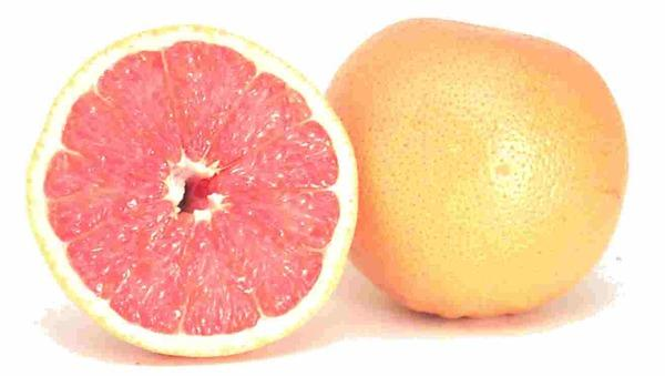 How come there is a warning for not eating grapefruit with flomax (tamsulosin)?