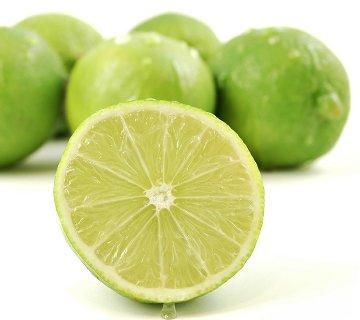 I have phytophotodermatitis from limes. My hands are blotchy/hyperpigmented. How can I get my hands back to normal? How long will it take?