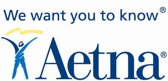 I have to provide aetna with justification for conservative treatment. Why do they have so much power?