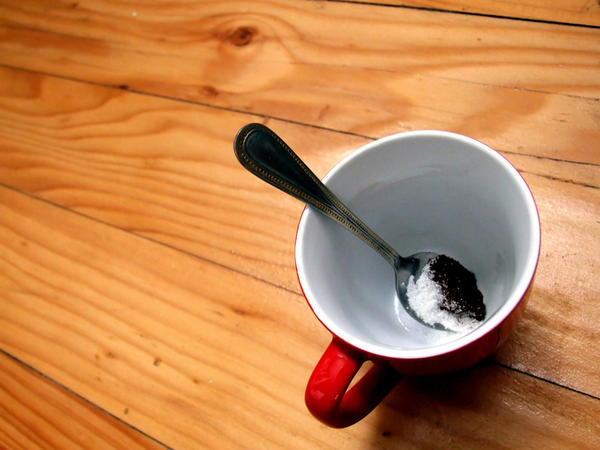 How to quit coffee forever?