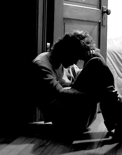 Wat are the signs of depression?