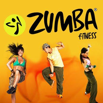 Is I harmful to.Do.Zumba while pregnant?