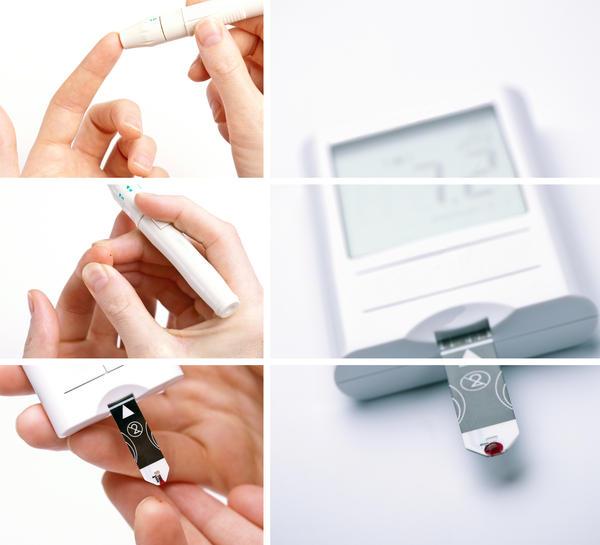 Oral gtt results gestational diabetes---whats normal?