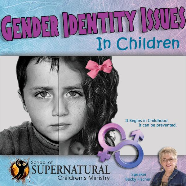 Is surgery used to treat gender identity disorder?
