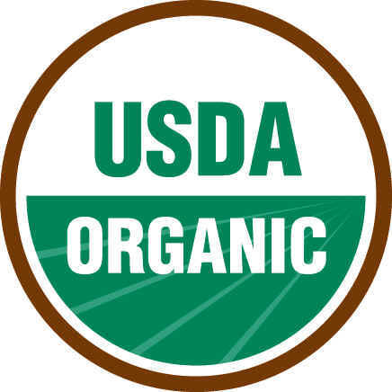 What physical/psychological benefits do organic foods provide?