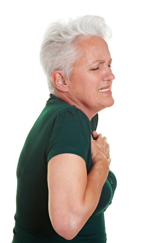 Has anyone prescribed sulfasalazine for costochondritis?