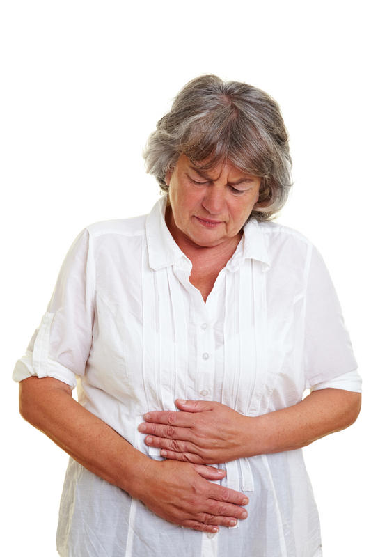 What does it mean if your lower abdomen hurts even when you cough but doesn't hurt to pee?