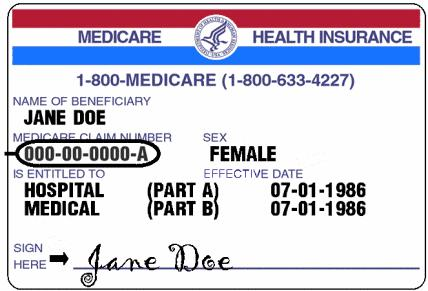 Urgent: will have been in skilled nursing 3mo tomorrow. Daughter just said need to be seen 3x in 3mo but no appt till next wk. Will medicare cancel?