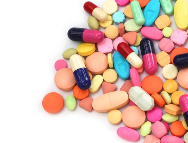 Can I take 0.1 mg of florinef (fludrocortisone) and 10 mg prednisone together?  I  never took the florinef (fludrocortisone) before. Should I wait until i'm off the prednisone?