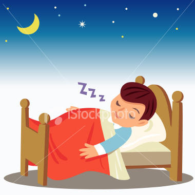 What are some ways to address sleep disturbances caused by ocd?