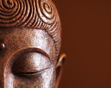Is meditation useful for personal health?