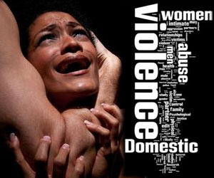 Is my interest in domestic abuse unhealthy? I like to go to court cases.