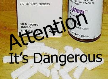 How long after drinking alcohol do I have to wait to take .25 mg xanax (alprazolam)? I do not take Xanax (alprazolam) regularly, I only use it situationally.